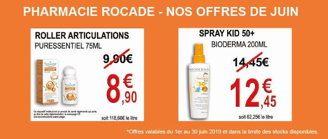 Pharmacie De La Rocade Bruges,BRUGES