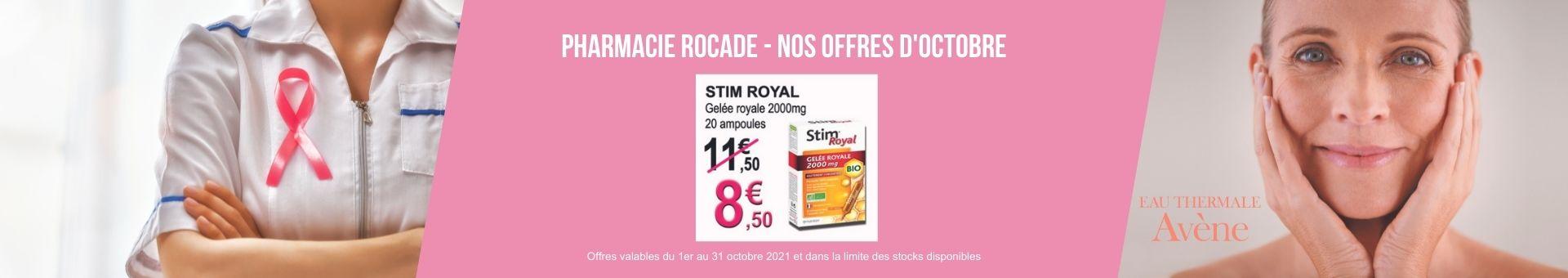 Grande Pharmacie de la Rocade à Bruges,BRUGES