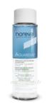 Acheter Aquareva Fluide Démaquillant Bi-phase Fl/125ml à BRUGES