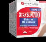 Acheter Xtraslim 700 Femme 45+ Gélules B/120 à BRUGES