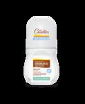 Acheter Rogé Cavaillès Déodorants Déo Dermato Anti-odeurs Roll-on 50ml à BRUGES