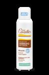 Acheter Rogé Cavaillès Déodorants Déo Dermato Anti-odeurs Spray 150ml à BRUGES