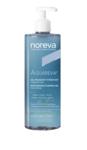 Acheter Aquareva Gel Moussant Hydratant Fl/400ml à BRUGES
