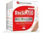 Acheter XTRASLIM 700 à BRUGES