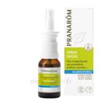 Acheter PRANAROM ALLERGOFORCE Spray nasal à BRUGES