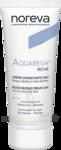 Acheter Aquareva Crème hydratante 24H riche 40ml à BRUGES