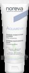 Acheter Aquareva Masque hydratant express 50ml à BRUGES