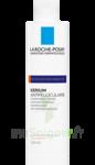 Kerium Antipelliculaire Micro-exfoliant Shampooing Crème Cheveux Secs 200ml à BRUGES
