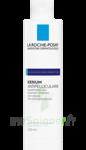 Kerium Antipelliculaire Micro-exfoliant Shampooing Gel Cheveux Gras 200ml à BRUGES