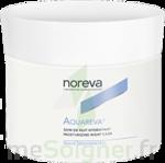 Acheter Aquareva Crème de Soin de Nuit Pot/50ml à BRUGES