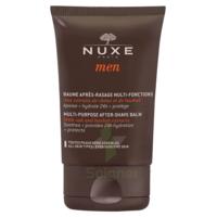 Baume Après-rasage Multi-fonctions Nuxe Men50ml à BRUGES