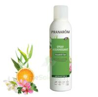 Araromaforce Spray Assainissant Bio Fl/150ml à BRUGES