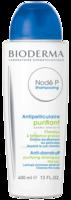 Node P Shampooing Antipelliculaire Purifiant Fl/400ml à BRUGES