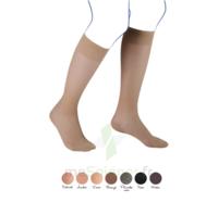 Venoflex Incognito Absolu 2 Chaussette Femme Nude T2n à BRUGES