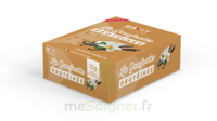 Eafit Gaufrette Protéinée Vanille 40g à BRUGES