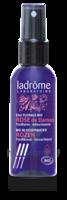 Ladrôme Eau Florale Rose Bio Vapo/50ml à BRUGES