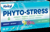 Govital Phyto-stress 28 Gélules à BRUGES