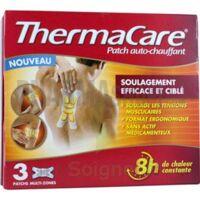 THERMACARE, bt 3 à BRUGES