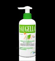 Saugella You Fresh Emulsion Lavante Hygiène Intime Fl Pompe/200ml à BRUGES