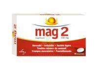 Mag 2 100 Mg Comprimés B/60 à BRUGES