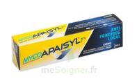 Mycoapaisyl 1 % Crème T/30g à BRUGES