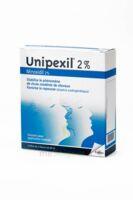 Unipexil 2 Pour Cent,solution Pour Application Cutanée à BRUGES