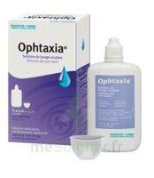 OPHTAXIA, fl 120 ml à BRUGES