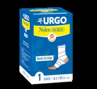 URGO Bande NylexOcrep 4m x 10cm à BRUGES