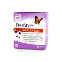 Freestyle Papillon Easy électrodes 2fl/50 à BRUGES