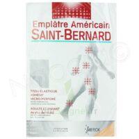 St-Bernard Emplâtre à BRUGES