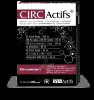Synactifs Circatifs Gélules B/30 à BRUGES