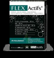 Synactifs Flexactifs Gélules B/60 à BRUGES