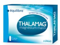 Thalamag Equilibre 60 gélules à BRUGES
