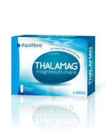 Thalamag Equilibre 30 gélules à BRUGES
