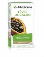 Arkogélules Cacao Gélules Fl/45 à BRUGES
