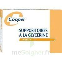Glycerine Cooper, Fl 1 L à BRUGES