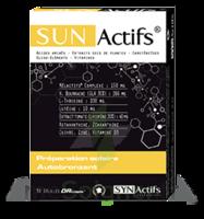 Synactifs Sunactifs Gélules B/30 à BRUGES