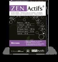 Synactifs Zenactifs Gélules B/30 à BRUGES