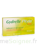 Gydrelle Phyto Fort boite 90 comprimés à BRUGES