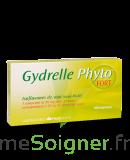 Gydrelle Phyto Fort boite 30 comprimés à BRUGES