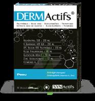 Synactifs Dermactifs Gélules B/30 à BRUGES