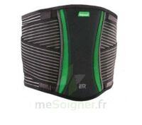 Dorsamix Taille 1 Noir/Vert hauteur 21cm à BRUGES