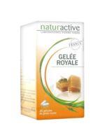 Naturactive Gelule Gelee Royale, Bt 30 à BRUGES