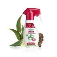 Puressentiel Anti-pique Spray Vêtements & Tissus Anti-pique - 150 Ml à BRUGES