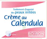 Boiron Crème Au Calendula Crème à BRUGES