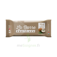 Eafit Barre Protéinée Noix De Coco 46g à BRUGES