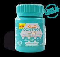 Kilo Control By Xls Médical B/30 à BRUGES