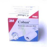 COBAN, bleu (ref. 1582 B) à BRUGES