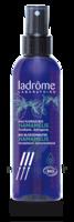 Ladrôme Eau Florale Hamamélis Bio Vapo/200ml à BRUGES