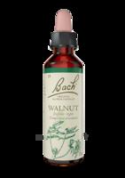 Fleurs De Bach® Original Walnut - 20 Ml à BRUGES